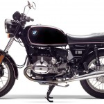 BMW R100/7 - Airheads Rule!