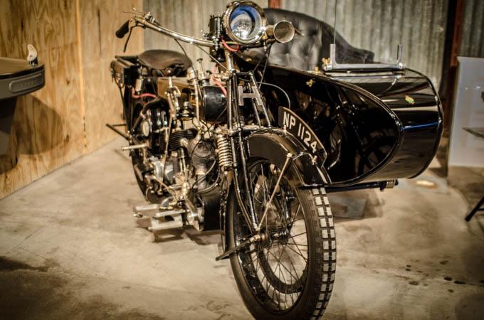 handbuilt motorcycles-69