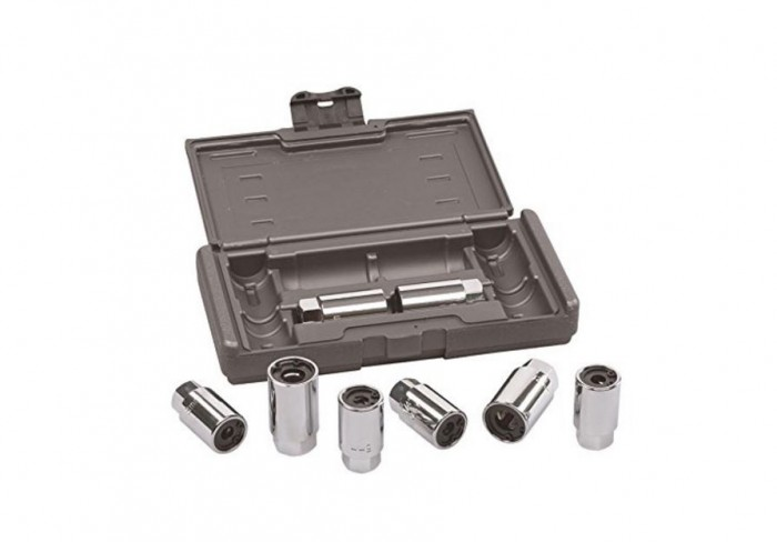 stud remover kit
