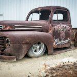 New Velocity TV Series - Austin Area Custom Shop
