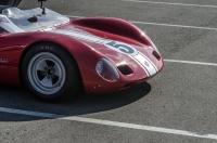 vintage GP 2013-62.jpg